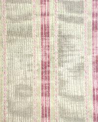 Laura Ashley LA1290 114 Fabric