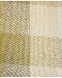 Laura Ashley LA1292 45 Fabric