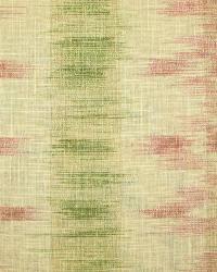 Navajo Print Fabric  LA1316 752