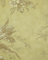 Small Print Floral Fabric  LA1318 68