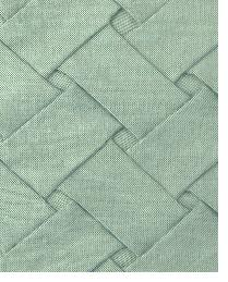 Dupioni Solids and Basket Weave Libas International Fabric
