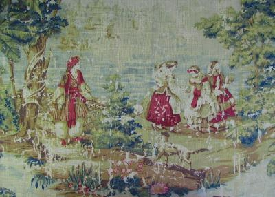 Magnolia Fabrics  Colonial  Subtle Search Results