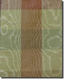 Stripe and PlaidWarm Tones Fabric