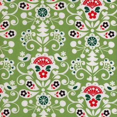 Michael Miller Fabrics Joyful Damask Lime Search Results