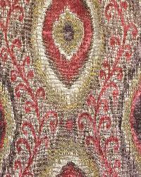 Caspian Carpet Sunset by  P K Lifestyles