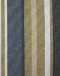 Patio Stripe Charcoal by  P K Lifestyles