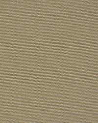 Sunbrella 505 Antique Beige Fabric