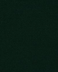 Sunbrella 509 Forest Green Fabric