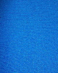Sunbrella 514 Pacific Fabric