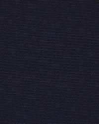 Sunbrella 515 Navy Fabric