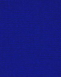 Sunbrella 532 True Blue Fabric