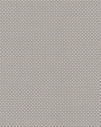 Phifer Sheerweave Fabric