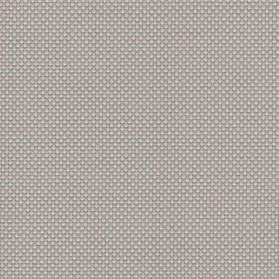Baton rouge aprons as well Bash Continued also Dibujos Para Colorear Con Numeros furthermore Imagenes Para Colorear Para Ninos De Preescolar Y Artistas as well Color By Number. on cat 5 color code