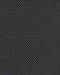 Phifer 2100 Phifer Sheerweave Fabric