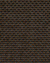 Phifer 2390 Phifer Sheerweave Fabric