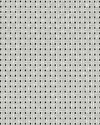 Phifer 2410 Phifer Sheerweave Fabric