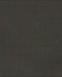 Brown Phifer 3000 Fabric  3000 Chocolate