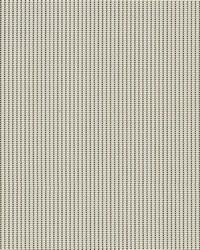 Phifer 3000 Fabric  3000 Mushroom Sand