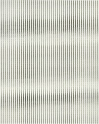 Phifer 3000 Phifer Sheerweave Fabric