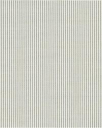 White Phifer 3000 Fabric  3000 Pearl White