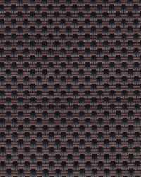 Phifer 4000 Phifer Sheerweave Fabric