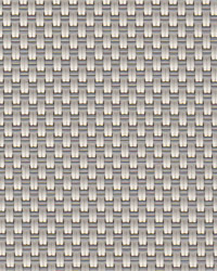 Phifer 4400                               Phifer Sheerweave Fabric