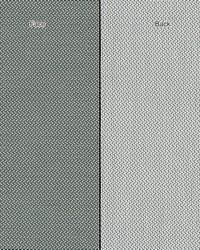 Phifer 4550 Phifer Sheerweave Fabric
