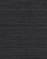 Phifer 4600 Phifer Sheerweave Fabric