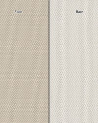 Phifer 4650 Phifer Sheerweave Fabric