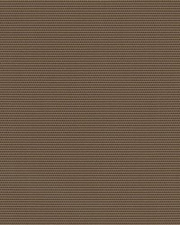 Phifer 4800 Phifer Sheerweave Fabric