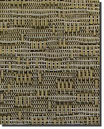 Phifer 5000                               Phifer Sheerweave Fabric