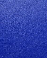 Aqua Blue  by