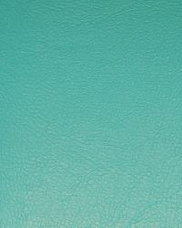 Plastex International Inc Aqua   Turquoise