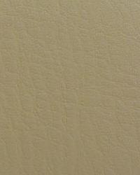 budget faux leather fabric - interiordecorating.com - fabric ... - Deko Taupe