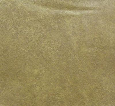 Galaxy camel print interior mall for Galaxy headliner fabric