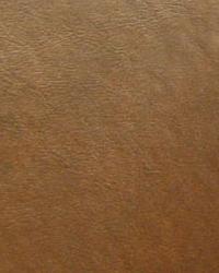 Galaxy Rust Print  by