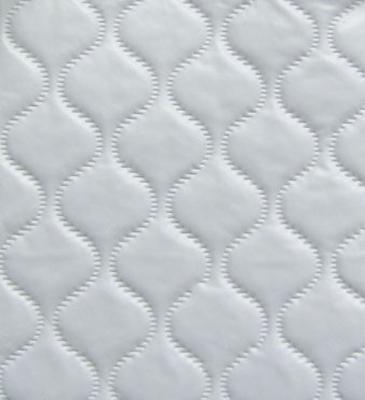 b63bcd997b Plastex International Inc Fabrics Quilted Baby Blue Vinyl Search Results