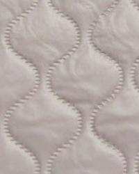 Quilted Baby Pink Vinyl by