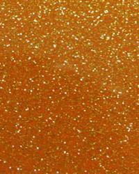 Sparkel Orange  by