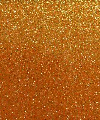 b0cbc55faf Plastex International Inc Fabrics Sparkel Orange Search Results