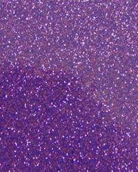 Plastex International Inc Sparkel   Purple