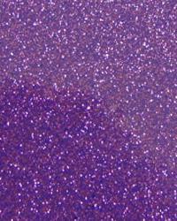 Sparkel Purple  by