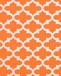 Fynn Apache Orange by