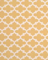 Fynn Saffron Yellow by