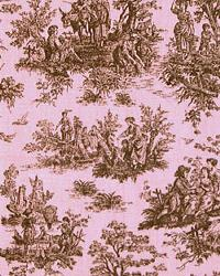 Premier Prints Jamestown Kelso Maggie Fabric