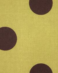 Premier Prints Oxygen Irish Chocolate Fabric