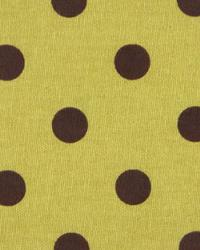 Premier Prints Polka Dots Irish Chocolate Fabric