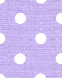 Polka Dots Julie White by