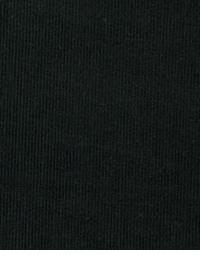 Robert Kaufman Corduroy 21 Wale Black Fabric