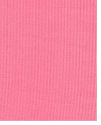Robert Kaufman Corduroy 21 Wale Blush Fabric